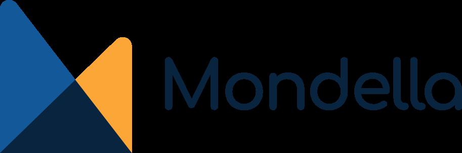 Mondella.net